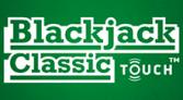 Blackjack Classic