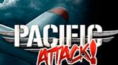 Играть онлайн в автомат Тихоокеанская Атака