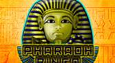 Слот Бинго Фараона онлайн